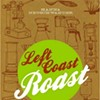 Conversations About Coffee: Three Upcoming Events With the Author of <em>Left Coast Roast</em>