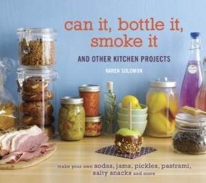 can_it_bottle_it_smoke_it.jpg