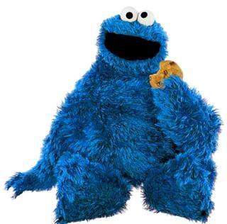 316px_cookiemonster_sitting.jpg