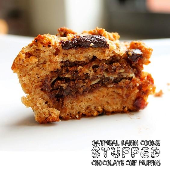 cookiemuffin.jpg