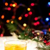 Cops Alert Heavy Holiday Drinkers to DUI Checkpoints