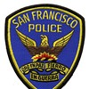 Cops Bust 44 Alleged Fugitives in the Tenderloin