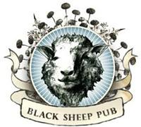 black_sheep_logo.jpg