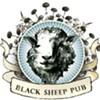 Corner/Parada 22 Chef Alex Jackson Talks About Black Sheep, Due This Summer