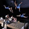 Cirque Spectacular