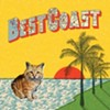 CD Review: Best Coast - 'Crazy For You'