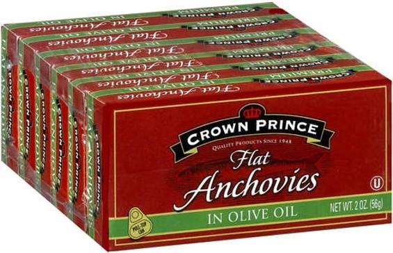 crownprinceanchovies.jpg