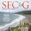 <i> Cottages & Gardens </i> Magazine to Debut San Francisco Edition