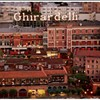 Could Ghirardelli Square One Day Rival the Ferry Building?
