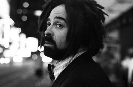 counting_crows_duritz_thumb.jpg