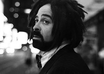 Counting Crows to Perform at Shoreline, Sleep Train in Sept.