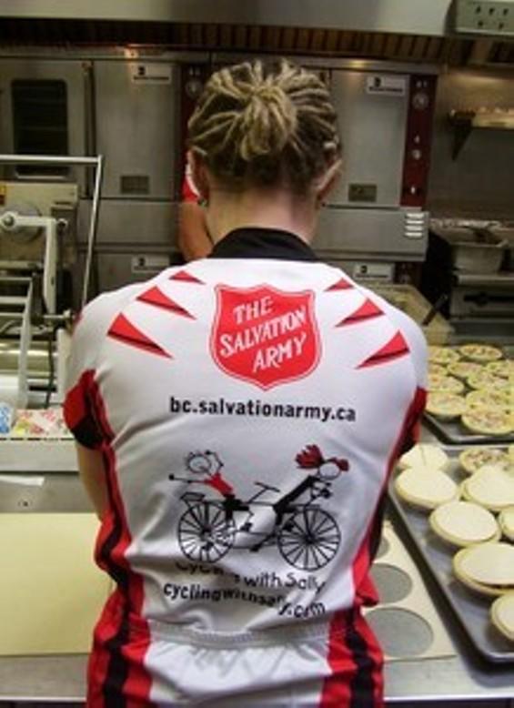 rsz_bikeshirt.jpg