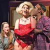 Sexuality Deferred: American Playwrights Retread the Same Story About Repressed Women Breaking Free. It's Time for Another Narrative.
