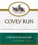 covey_run_gewurztraminer_2006.2_8_7.wine_1455125_detail_thumb_134x161.jpeg