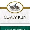 Covey Run 2008 Columbia Valley Gewürztraminer