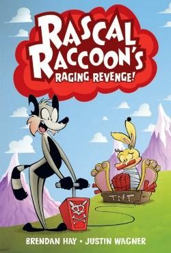 lr_rascal_raccoons_raging_revenge.jpg