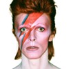 """""""Cracked Actor"""": David Bowie's History on Film"""