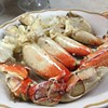 To Do This Weekend: Eat Dungeness Crab