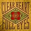 Craig Finn's <i>Clear Heart Full Eyes</i>: A First Listen