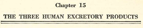 studies_in_crap_ideal_sex_life_chapter_excretory_products.jpg