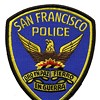 Woman Kidnapped in the Tenderloin (Update)