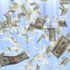 Secret Donors Behind Arizona Political Nonprofit Group's $11 Million Are Revealed