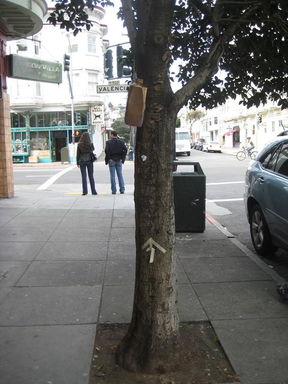 treearrowbottle.jpg