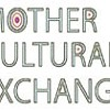 Critter Hosts a Feb. 20 Cultural Exchange (Not the PC Kind)