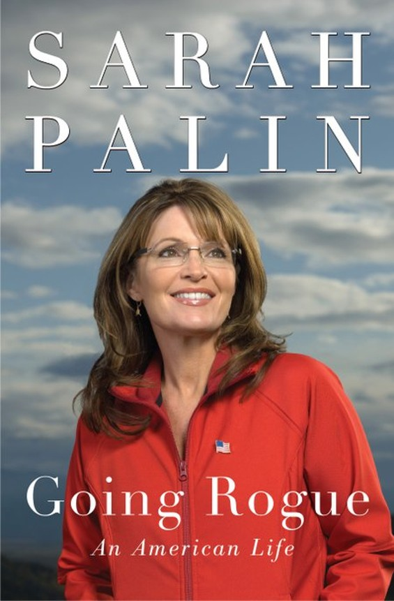 sarah_palin_going_rogue_an_american_life.jpg