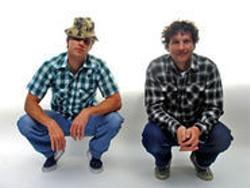 Culver City Dub Collective.