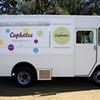 Berkeley Orders Mobile Street-Food Vendor Cupkates to Cease Operating