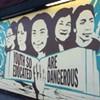 Tourism For Locals: Galería de la Raza at the Heart of Latino Art Scene
