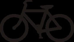 Cyclist dies