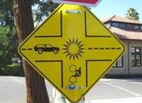 bike_sign_thumb_175x128.jpg