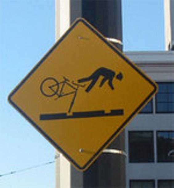 bike_crash_thumb.jpg