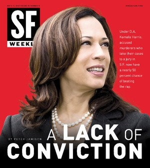 rsz_cover_lackconviction_0505.jpg