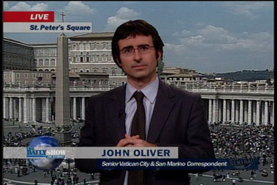 john_oliver_screengrab_thumb.jpg