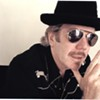Dan Hicks: Show Preview
