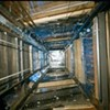 Dan Kliman Elevator Update: Repairman Notes That, Yes, You Can Climb Out of an Elevator ...and It Can Get You Killed