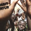 Darfur Downtown: National Darfur Exhibit to Make Bay Area Debut Wednesday