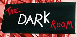 darkroomsign_300px.jpg