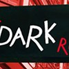 Dark Room Reopens: Bad Movie Night Is Back