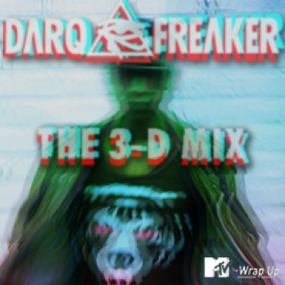 darq_e_freaker_3_d_mix.jpg