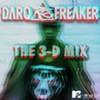 Darq E Freaker's 'The 3-D Mix': London Beats to Blow Up Your Ears