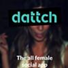 Dating App for Gay Ladies Blocks Pervy Dudes