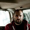 David Bazan Band: Show Preview