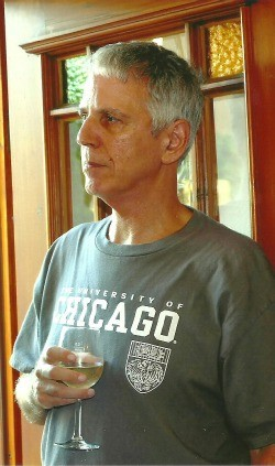 David Calonne