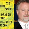David Fincher Directs <i>The Girl With the Dragon Tattoo</i> -- Expect <i>Serious</i> Darkness