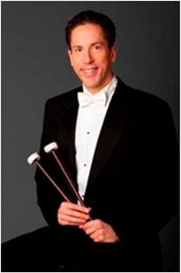 David Herbert follows the drum beat to Chicago - JG PERCUSSION
