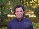 David Mark Clark, alleged cyclist striker - WWW.DAVECLARKTENNIS.COM